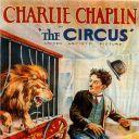 Ma petite leçon de cinéma : Charlie Chaplin, un mythe