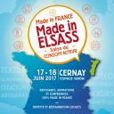 Made in Elsass : le salon de la consommation responsable