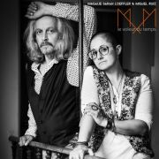 Magalie Sarah Loeffler & Miguel Ruiz