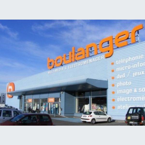 magasin boulanger kingersheim horaires lectrom nager. Black Bedroom Furniture Sets. Home Design Ideas