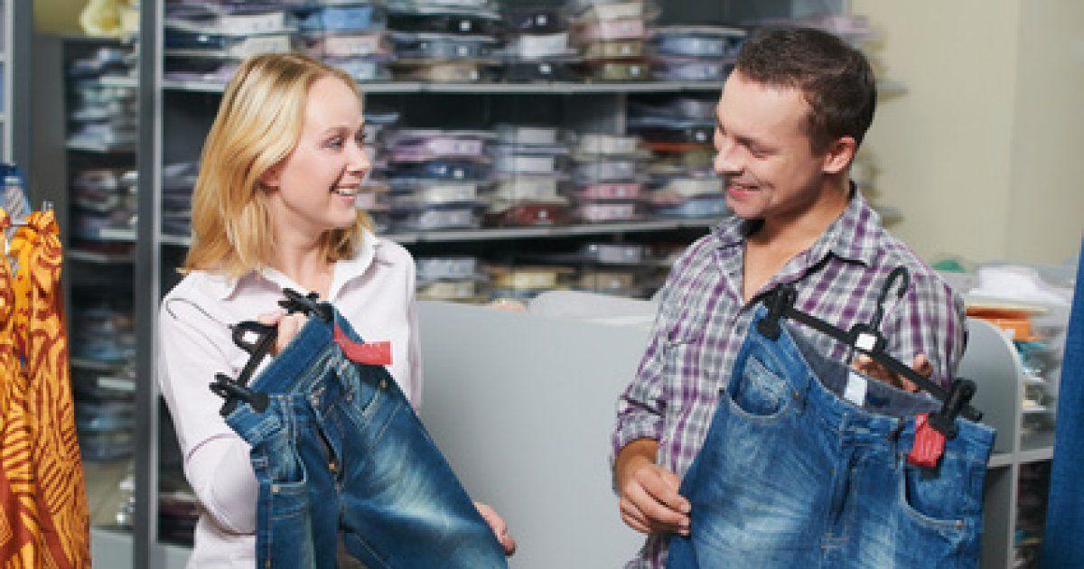 0cc1c00725045 Boutiques et magasins de vêtements mixtes à Strasbourg