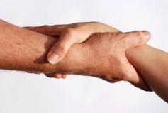 Solidarité et partage sont les valeurs qui animent ces acteurs bénévoles de l\'aide sociale