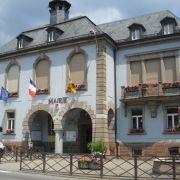 Mairie de Bitschwiller-lès-Thann