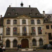 Mairie d\'Altkirch