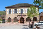 Mairie d\'Andlau