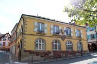 https://www.jds.fr/medias/image/mairie-de-bischoffsheim-31987