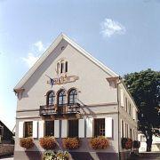 Mairie de Elsenheim