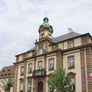 Mairie de Soultzmatt