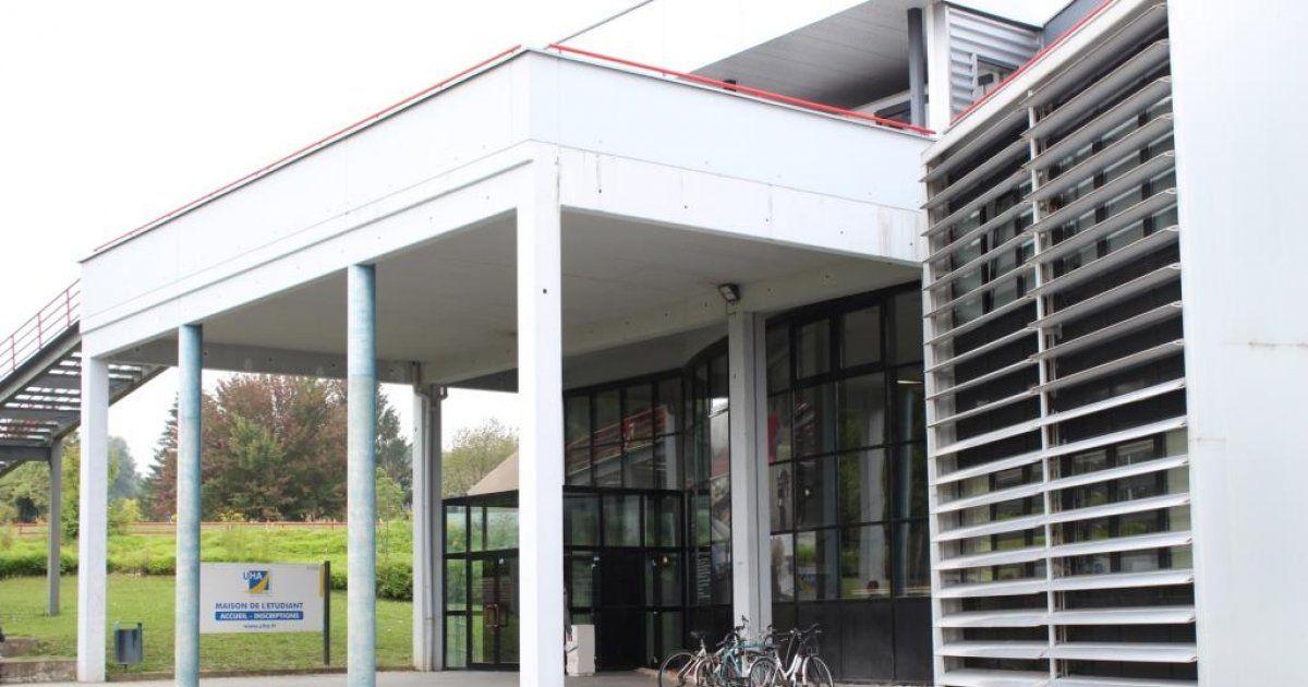 Pj mellor mulhouse rock maison de l 39 etudiant for Maison de l etudiant caen