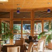 Les jardins de Gaïa - Maison de thé