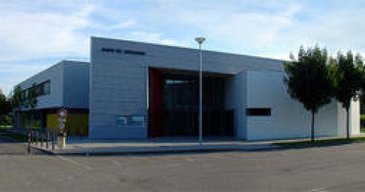 maison des associations geispolsheim maison des associations