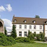 Maison du Parc naturel régional des Ballons des Vosges
