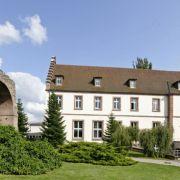 Fermeture exceptionnelle de la Maison du Parc naturel régional des Ballons des Vosges