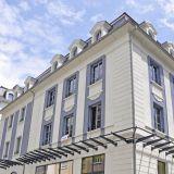 Galerie - Maison Engelmann