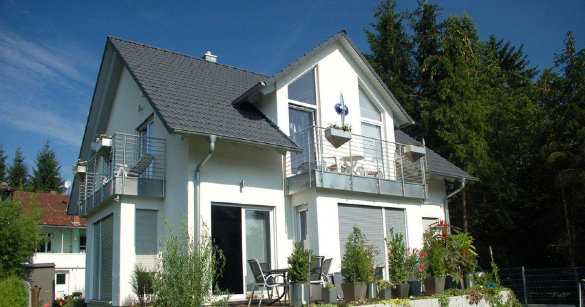 Le guide maison et d coration mulhouse - Maison de jardin kit mulhouse ...
