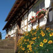 Les rites de protection en Alsace