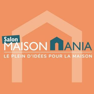 MaisonMania Montpellier
