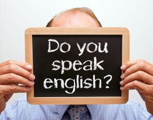 Pour que les langues ne soient plus un frein à votre évolution professionnelle