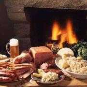 Journée de l'homme : les 9 caractéristiques de l'Alsacien avec un grand A