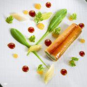 Manger dans un restaurant étoilé, c\'est vraiment cher ?