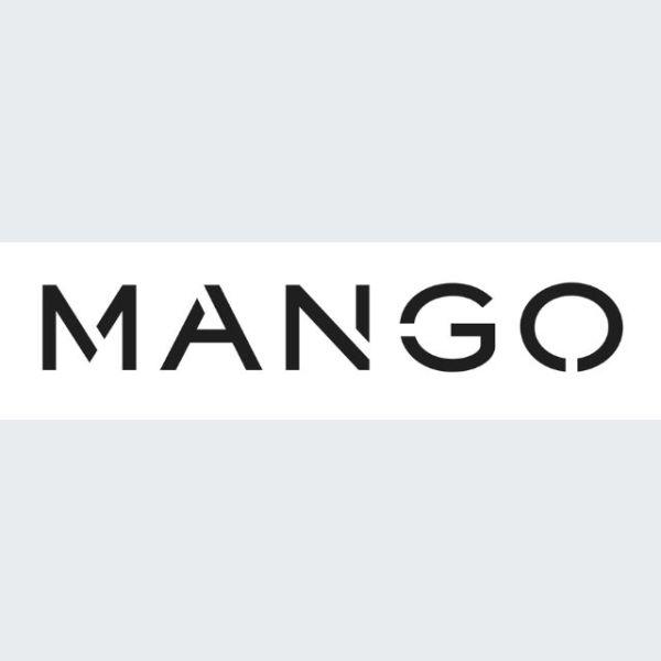 site de rencontre france site de rencontre logo
