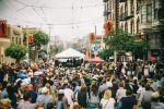 Manifestations, fêtes, festivals