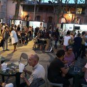 ManifestO - Rencontres photographiques de Toulouse 2021