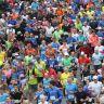 Marathon de Colmar 2017