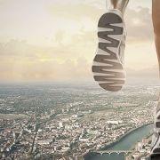 Marathon Toulouse Métropole 2021