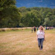 Marche gourmande à Illhaeusern 2018