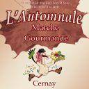 L\'Automnale - Marche Gourmande à Cernay 2017