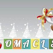 Marché de Noël 2021 à Soufflenheim