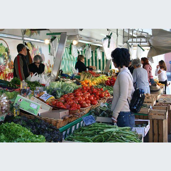 March de haguenau jour horaires place produits jds - Horaire piscine haguenau ...