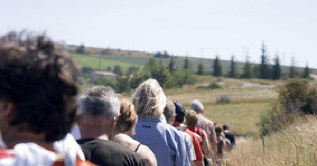 Calendrier Marche Populaire Haute Saone.Calendrier Des Marches Populaires Et Randonnees Pedestres A