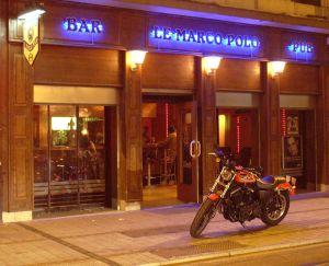 le marco polo mulhouse cafe bar pub karaoke bar cafe cocktail dj haut-rhin