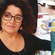 Marie Brignone, auteure jeunesse à succès !