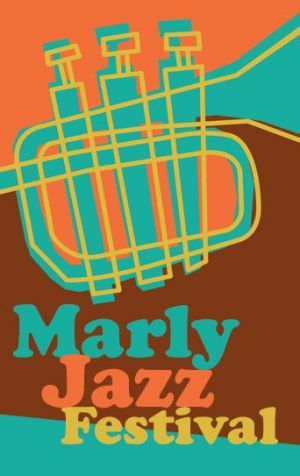 Marly Jazz Festival 2018