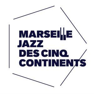 Marseille Jazz des cinq continents