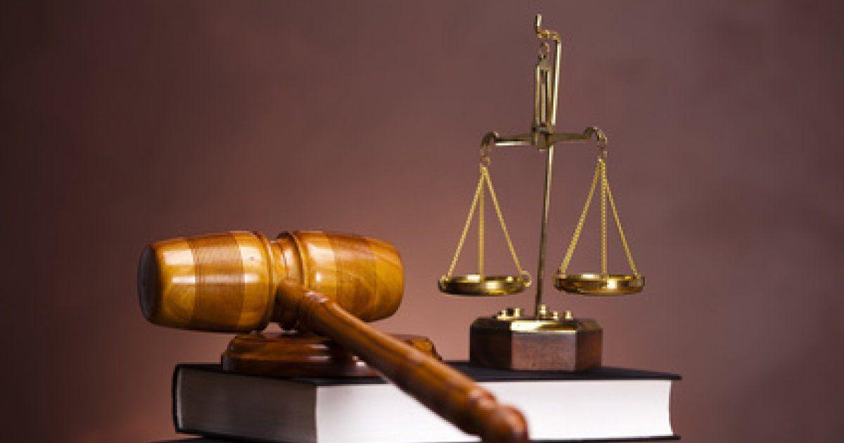 Tribunal de grande instance de strasbourg adresse - Tribunal de grande instance de strasbourg chambre commerciale ...