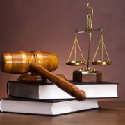 Tribunal d\'Instance