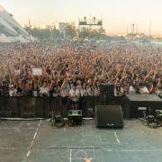 Martigues Summer Festiv\'Halle 2022