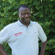 Rencontre avec Martin Panou, figure du volley mulhousien