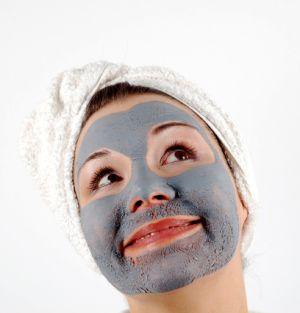 Masques, massages, soins de la peau... et tous les plaisirs des instituts de beauté !