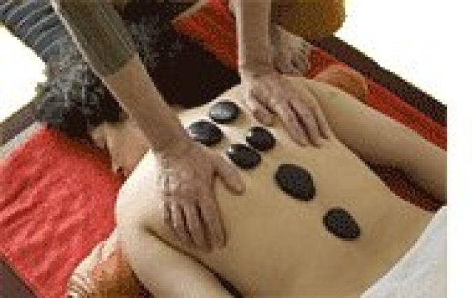 massage bien-être californien et relaxation: