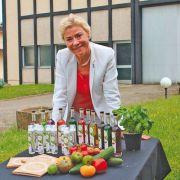 Massenez: une distillerie qui innove