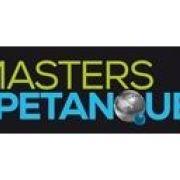 Masters de pétanque 2018 à Illkirch-Graffenstaden
