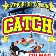 Match de catch