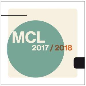 MCL - Maison de la Culture et des Loisirs de Metz