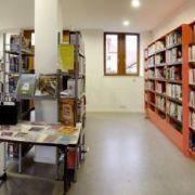 Médiathèque intercommunale du Grand Ried