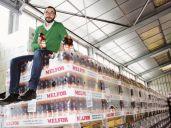 Melfor : le vinaigre préféré des Alsaciens !